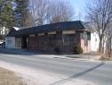 east-albert-street-148-152-torrington-commercial-bldg-submissions