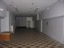 bank-st-54-interior
