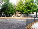 buckingham-st-74-playground