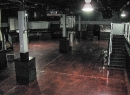 freight-st-195-sin-city-dance-floor-area-2