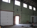 inside-warehouse-overhead-door