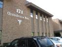 grandview-avenue-171-suite-205-subs