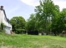 highland-ave-1290-acreage