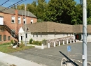 rubber-ave-233-naugatuck-outside-front-view-vfw-buildings