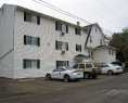 woodtick-rd-735-1-apartment-bldg-submissions